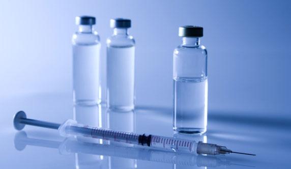 دلایل عدم پیشرفت در تولید برخی واکسن ها