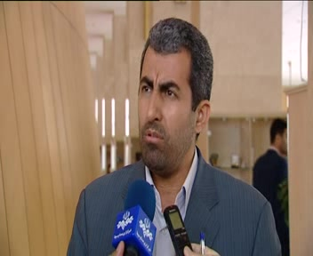 بررسی طرح «بانکداری جمهوری اسلامی» از ۱۴ آذر