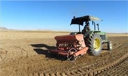 حمایت 585 میلیارد دلاری کشورهای OECD از بخش کشاورزی