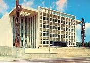 بازخوانی پرونده 110 ساله قانونگذاری در ایران؛ از مجلسین تا مجلس