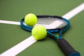 اهواز میزبان رقابتهای تنیس لیگ آینده سازان