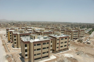افزایش سقف تسهیلات هم بازار مسکن را تکان نداد