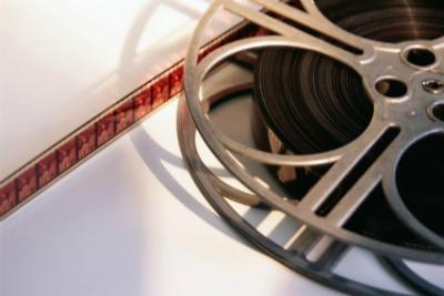 از موفقیت های جهانی تا جاری شدن خون جدید در رگ های سینما