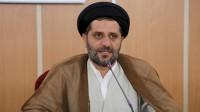 وضعیت بسیار نامطلوب امنیت غذایی در استان