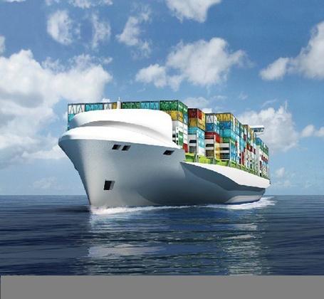 نوسازی ناوگان کشتیرانی در جهت منافع ملی است