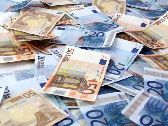 امکان انتقال ارز در بانک ملی فراهم شد
