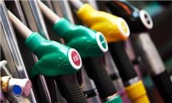 مصرف روزانه 800 میلیون لیتر سوخت فسیلی در ایران