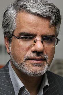 صدور حکم جلب صادقی نماینده تهران به دلیل شکایت های مختلف از وی بود
