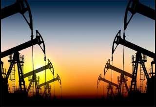 تولید روزانه نفت اروندان از مرز 400 هزار بشکه گذشت