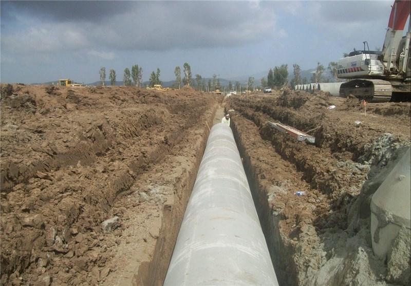 یک شرکت ایرانی برنده مناقصه انتقال آب در نیجریه شد