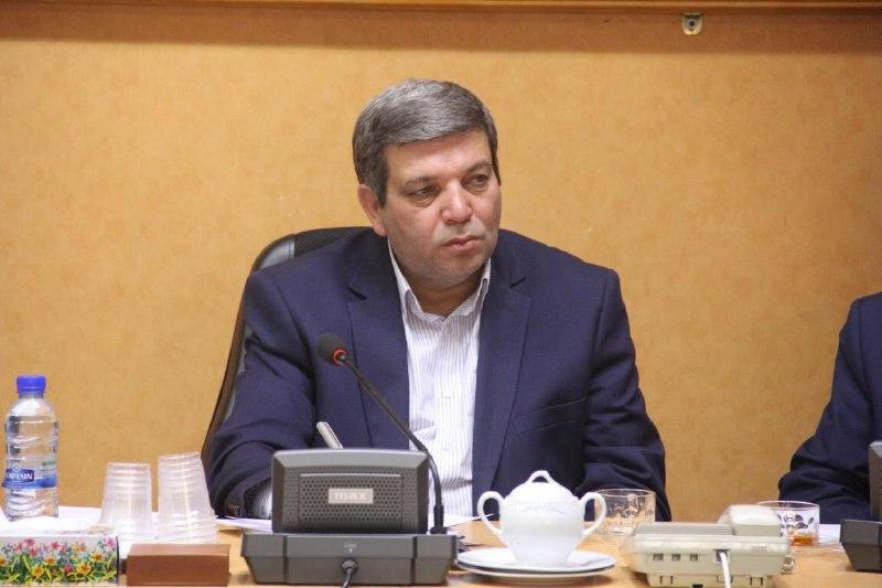 بیش از 900 داوطلب نامزدی انتخابات شوراها در خراسان رضوی