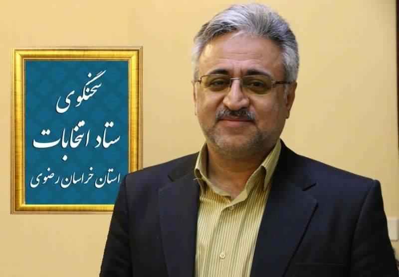پایان بررسی صلاحیت داوطلبان نامزدی انتخابات شوراهای روستایی استان در هیات های اجرایی