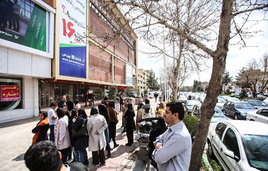 برنامه ریزی برای اسکان اضطراری مردم مناطق زلزله زده در خراسان رضوی