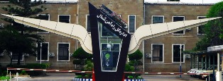 آغاز پیش فروش بلیت قطارهای مسافری در مازندران