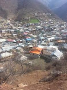 آغاز طرح  هر روستا یک محصول  در مازندران