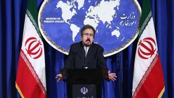 محکومیت تمدید ماموریت گزارشگر ویژه حقوق بشر در ایران