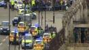 سایه سنگین حمله تروریستی بر فضای انگلیس