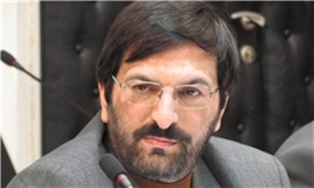 انتصاب اعضای هیات بازرسی انتخابات در 28 شهرستان خراسان رضوی