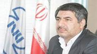 مصالح ساختماني غيراستاندارد در تهران توقيف شد