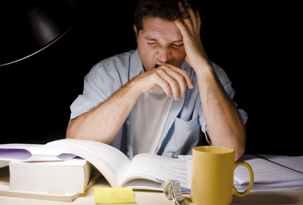 گشت و گذار سایبری؛ انرژی و انگیزه خود را برای امتحانات پایان ترم افزایش دهید
