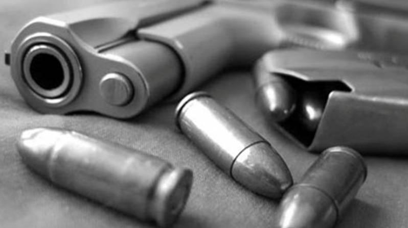 دادستان کرمانشاه اعلام کرد جزئیات قتل در ساعت 10 صبح