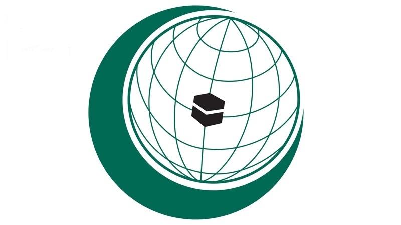 آغاز سی و نهمین نشست کمیته اجرایی اتحادیه مجالس سازمان همکاری اسلامی