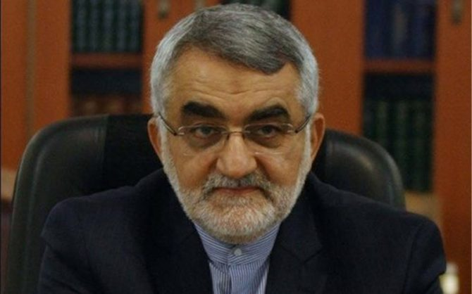موضع قوی جهان اسلام باعث مخالفت سازمان ملل با انتقال سفارت امریکا به بیت المقدس شد