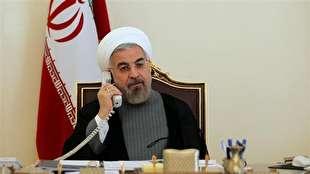 لزوم اطلاع سریعتر از وضعیت خدمه ایرانی