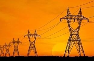 مطالبات میلیاردی شرکت برق از مشترکان استان