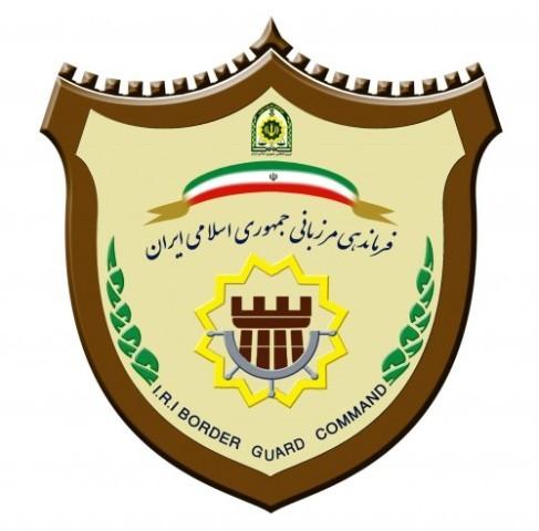 کشف 730 لیتر سوخت قاچاق و دستگیری 6 متجاوز مرزی در تایباد