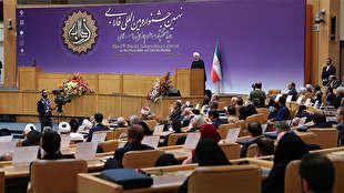 توسعه بدون رشد و پیشرفت در علوم انسانی و اسلامی امکانپذیر نیست