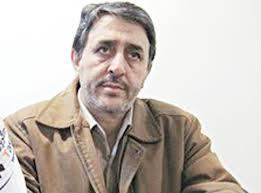 نیشابور میزبان نخستین جشنواره استانی تئاتر بسیج مساجد خراسان رضوی