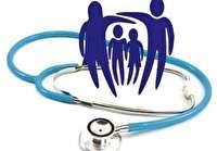 آشنایی سفیران سلامت دانشجو با شیوههای خودمراقبتی جوانان