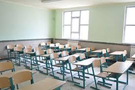 ۲۵ درصد مدارس خراسان رضوی نیازمند بازسازی
