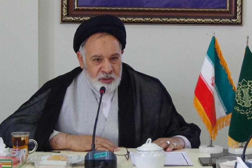 افتتاح هزار و ۵۰۸ پروژه در دهه فجر انقلاب اسلامی