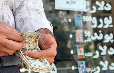 بازار ارز هیجانی است و باید در انتظار تثبیت آن بود