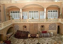 صدور موافقت اصولی ایجاد نخستین اقامتگاه بوم گردی ابوزیدآباد