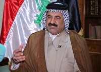 نماینده عراق؛ آمريکا به دنبال ایجاد گروه تروریستی جدید به جای داعش