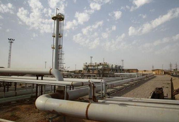 ثبت 50 هزار پیشنهاد نظام مشارکت در شرکت نفت گچساران