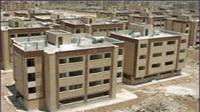 کیفیت ساختمانها، فدای افزایش متولی در ساخت و ساز