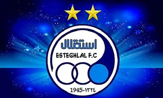 باشگاه استقلال خواستار رسیدگی به تخلفات طارمی شد