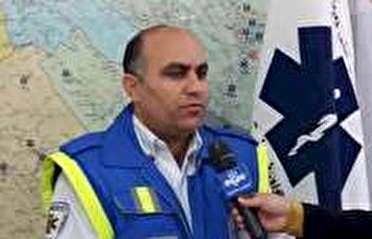 کشف اجساد ۴۵ نفر از جان باختگان سقوط ای. تی. آر ۷۲