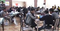 برگزاری نوآوردگاه حوزه کشاورزی جنوب کرمان + گزارش