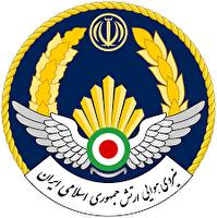 فرمانده نیروی هوایی ارتش با مشاور امنیت ملی پاکستان دیدار کرد
