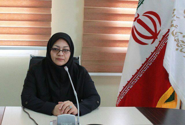 ۱۷ اسفند؛ رایگان بودن عضویت در کتابخانههای عمومی استان کرمانشاه