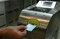 تصویب قیمت جدید بلیت مترو در شورای شهر
