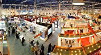 حضور اتاق تعاون ایران در نمایشگاه قطر