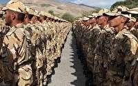 مهارتآموزی سربازان پس از پایان خدمت باید به اشتغال منجر شود