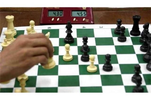 افتتاح اولین خانه شطرنج استان در دوگنبدان