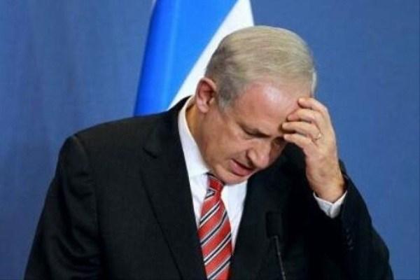 نتانیاهو در حال نبرد برای نجات حیات سیاسی؛ رسواییهای که نتانیاهو را دربرگرفته است